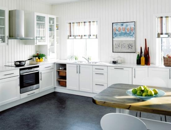 Kok Design Inspiration : Fo kok inspiration fron Pernilla Wahlgrens blogg http